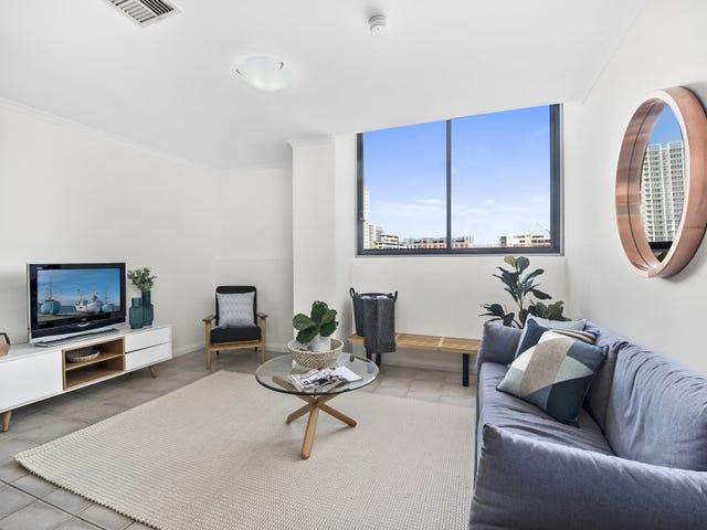 110/11a Lachlan Street, Waterloo, NSW 2017