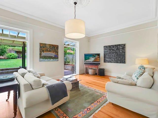 49 Prince Albert Street, Mosman, NSW 2088