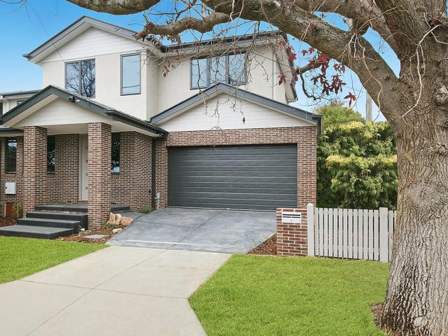2/16 Bronhill Road, Ringwood East, Vic 3135