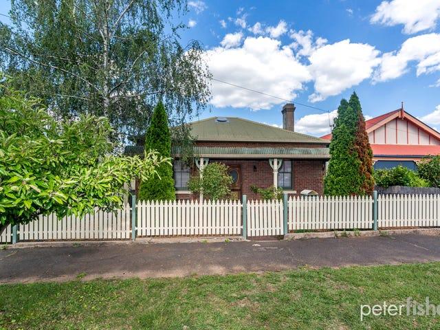 50 McLachlan Street, Orange, NSW 2800