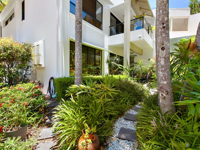 832/100 Resort Drive, Noosa Heads, Qld 4567