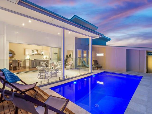 16 Callistemon Avenue, Casuarina, NSW 2487