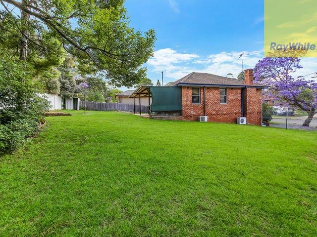 40 Alanas Avenue, Oatlands, NSW 2117