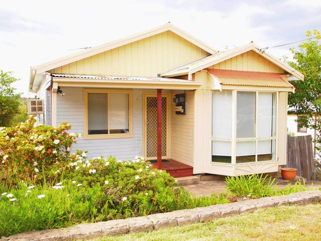 66 Second Street, Warragamba, NSW 2752