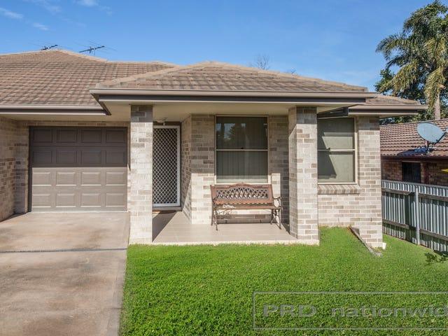 2/77 Yates Street, Branxton, NSW 2335