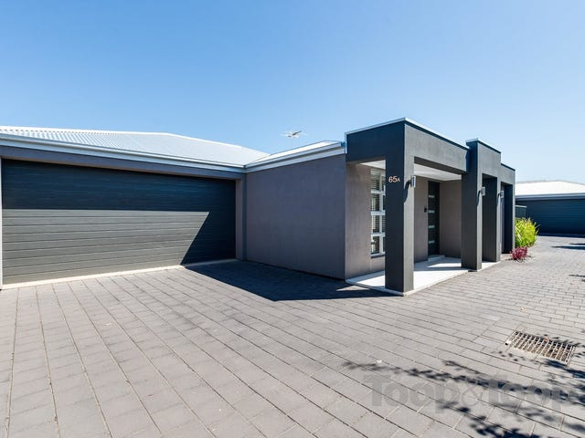 65A Coorara Avenue, Payneham South, SA 5070