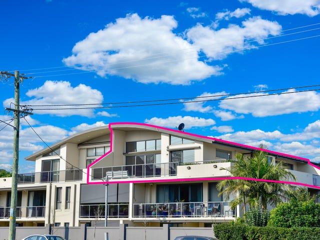 18/187-189 Albany Street, Point Frederick, NSW 2250