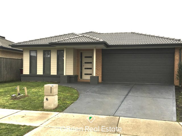 10 Howe Way, Cranbourne East, Vic 3977