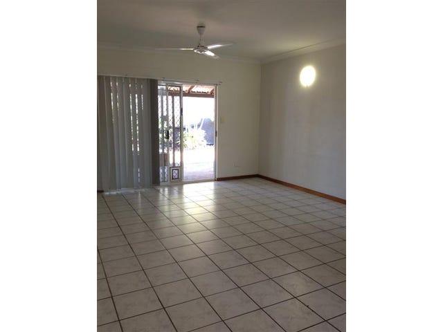 5/92 Bonson Terrace, Moulden, NT 0830