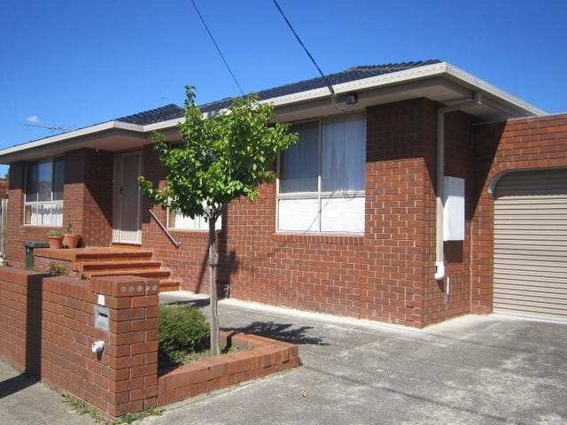 1A Gould Street, Coburg North, Vic 3058