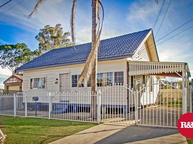 70 Derby Street, Rooty Hill, NSW 2766