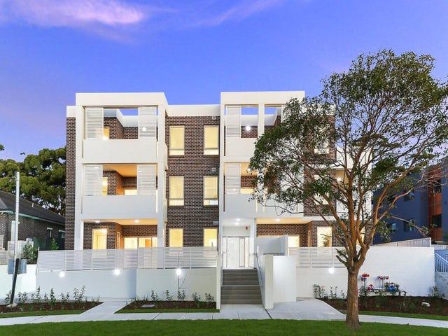 6/77-79 Lawrence Street, Peakhurst, NSW 2210