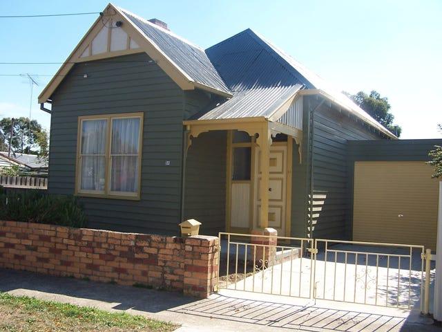 5A Corbett Street, Ballarat East, Vic 3350