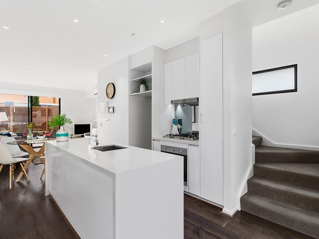 5/10 Emily, Carnegie, Vic 3163