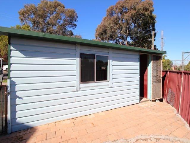 1/76 Brancourt Avenue, Yagoona, NSW 2199