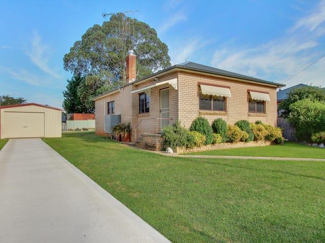 5 Philip Street, Crookwell, NSW 2583