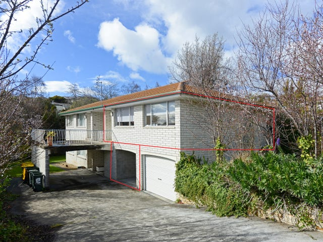3/14 Lauramont Avenue, Sandy Bay, Tas 7005