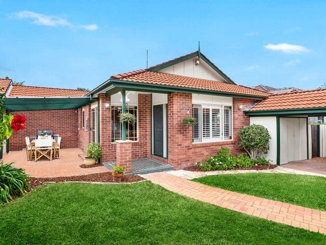 9 Windsor Road, Willoughby, NSW 2068