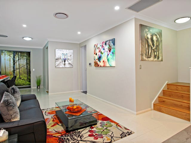 43  Graham Street, Doonside, NSW 2767