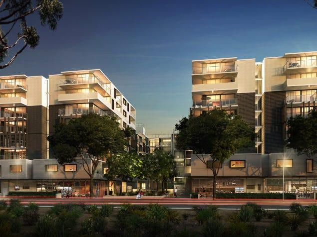A707 48-56 Derby Street, Kingswood, NSW 2747