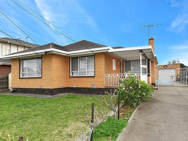 78 Hawker Street, Airport West, Vic 3042