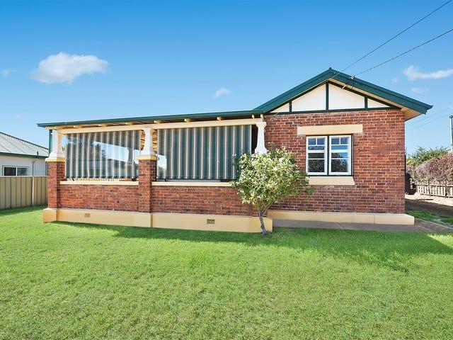 53 Cox Street, Mudgee, NSW 2850