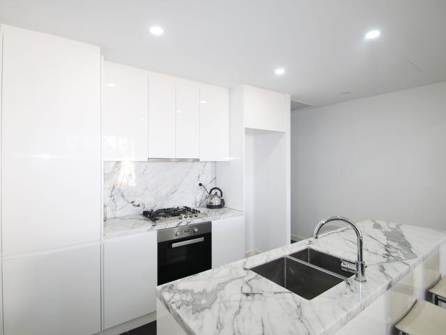 G03/5-11 Meriton Street, Gladesville, NSW 2111