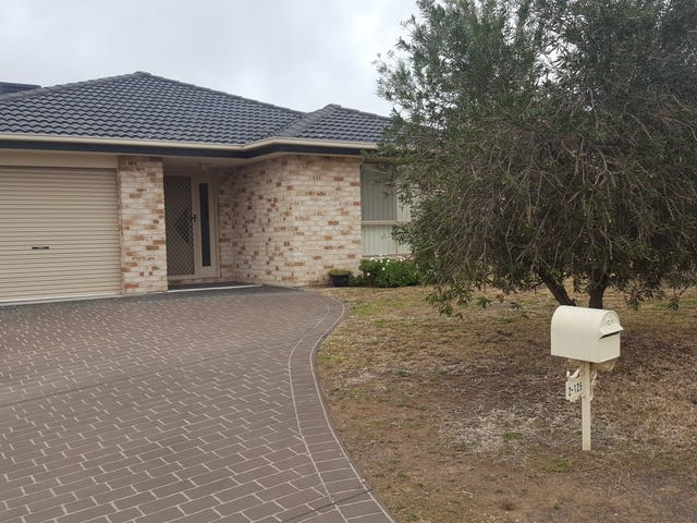 125A Glengarvin Drive, Tamworth, NSW 2340