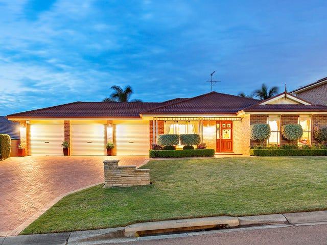 9 Ridgeview Crescent, Erskine Park, NSW 2759