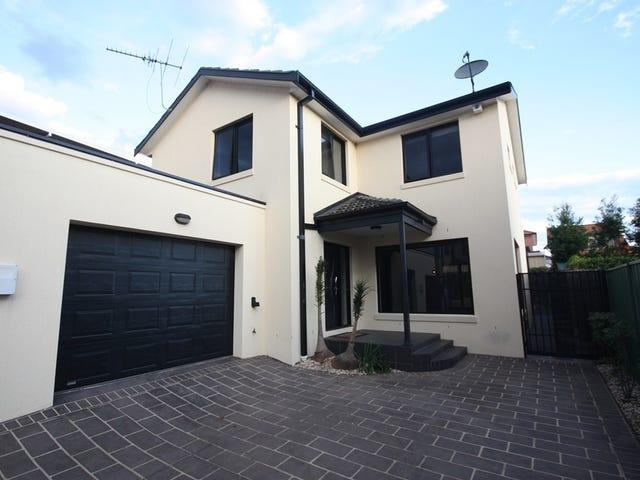 37A Henry Street, Five Dock, NSW 2046