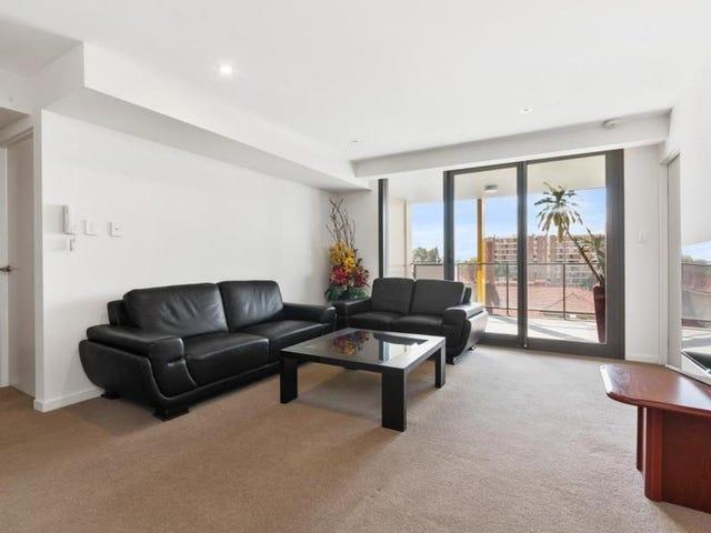 159/311 Hay Street, East Perth, WA 6004