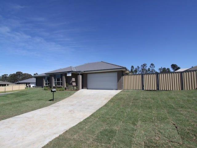 11 Tempranillo Drive, Cessnock, NSW 2325