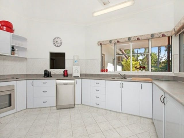 4 Shield Court, Leanyer, NT 0812