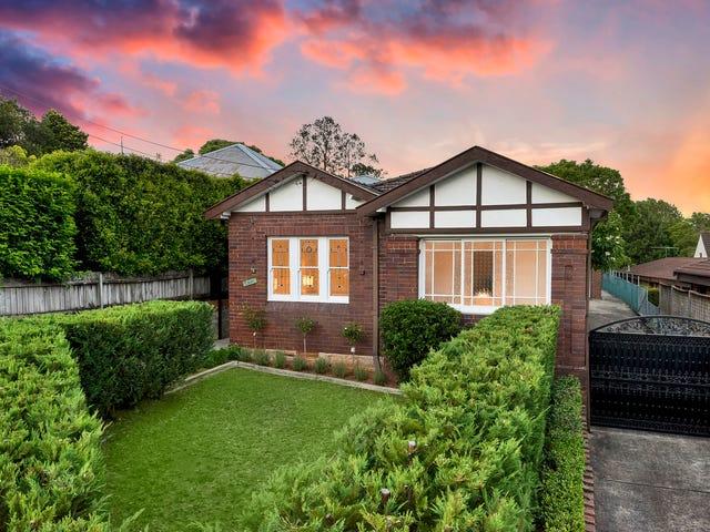 11 Venus Street, Gladesville, NSW 2111