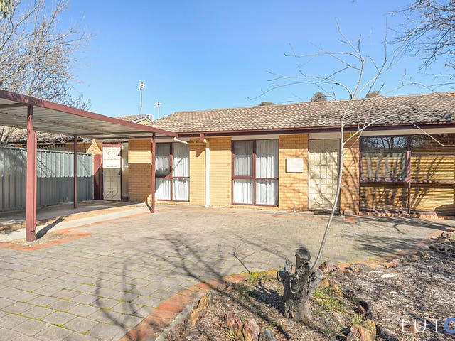 59 Rohan Street, Richardson, ACT 2905