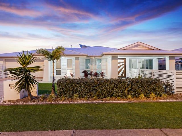 272 Casuarina Way, Kingscliff, NSW 2487