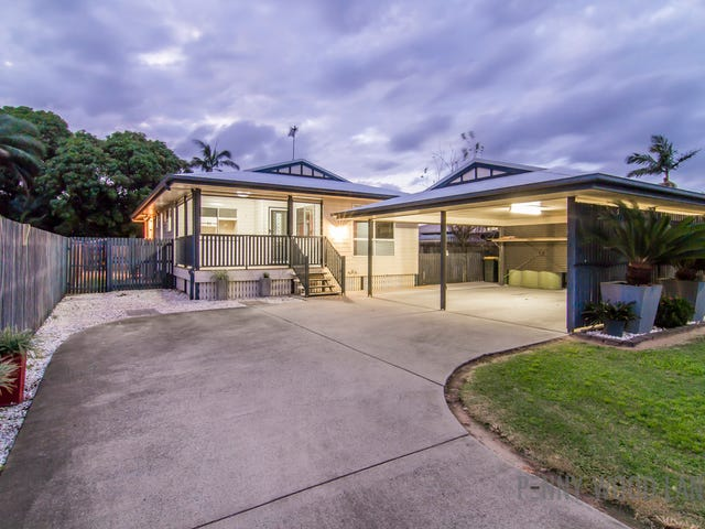 6 Pound Street, Walkerston, Qld 4751