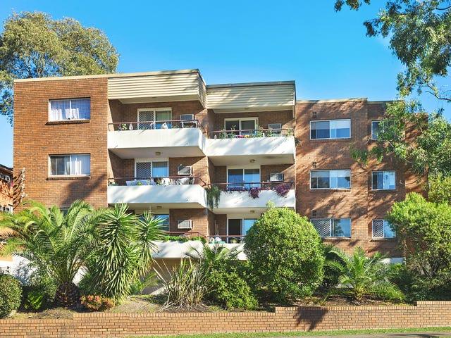 6/610 Blaxland Road, Eastwood, NSW 2122