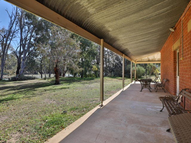 241A Lock 8 Road, Wentworth, NSW 2648