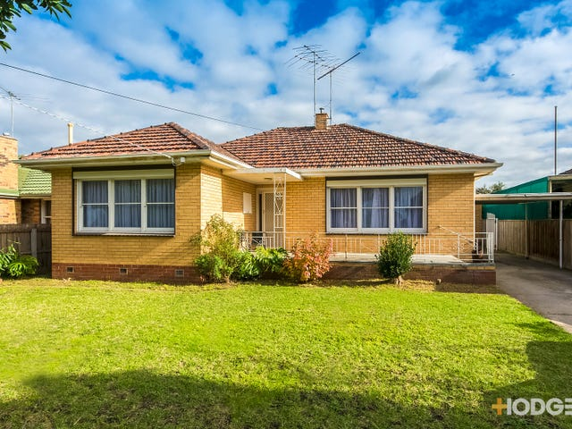 8 McCurdy Road, Herne Hill, Vic 3218