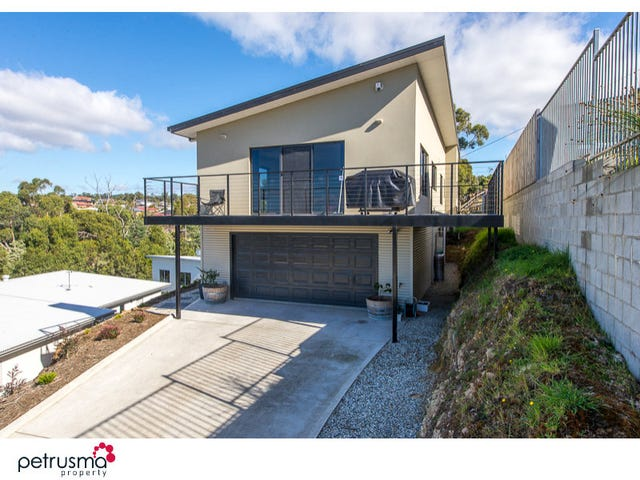 14 Olivia Court, Kingston, Tas 7050