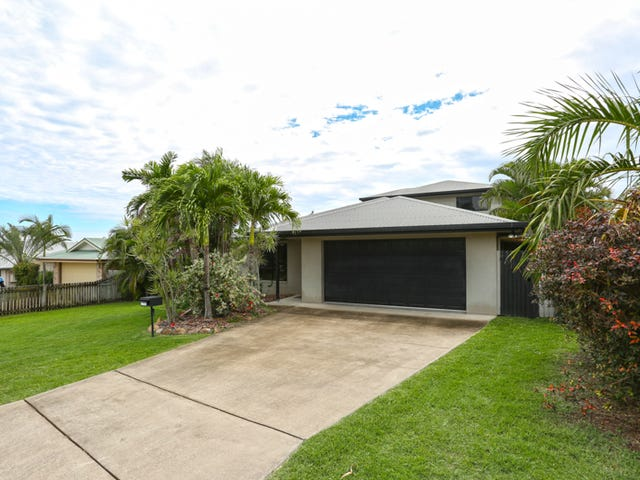 8 Spinks Court, Eimeo, Qld 4740