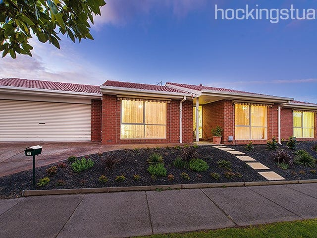 27 Wesley Drive, Narre Warren, Vic 3805