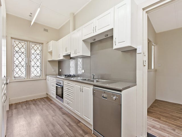 28 Fort Avenue, Kensington Gardens, SA 5068