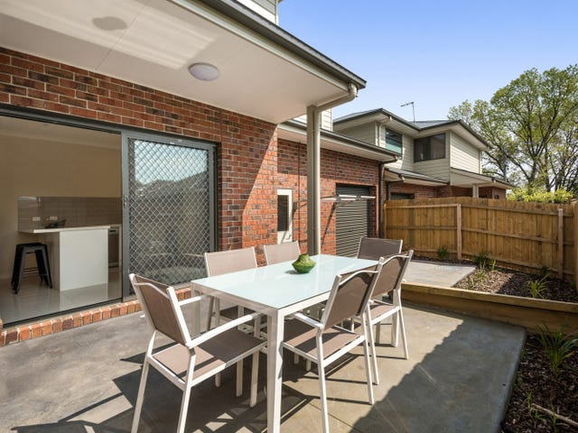 2/108 Anderson Street, Lilydale, Vic 3140