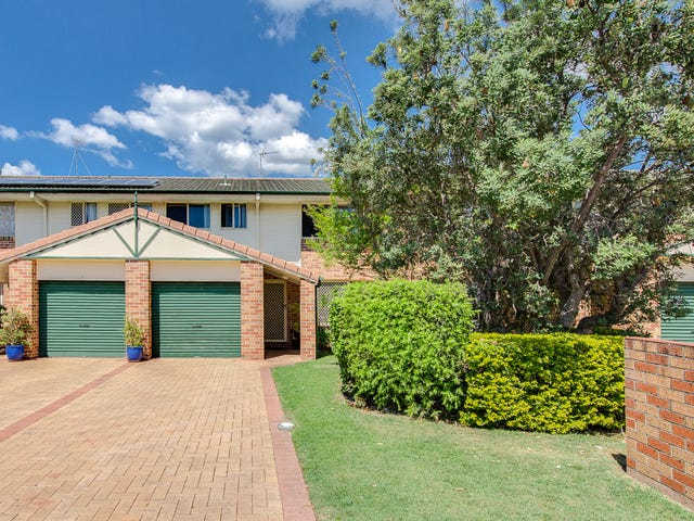 12/2 Cassowary Drive, Burleigh Waters, Qld 4220