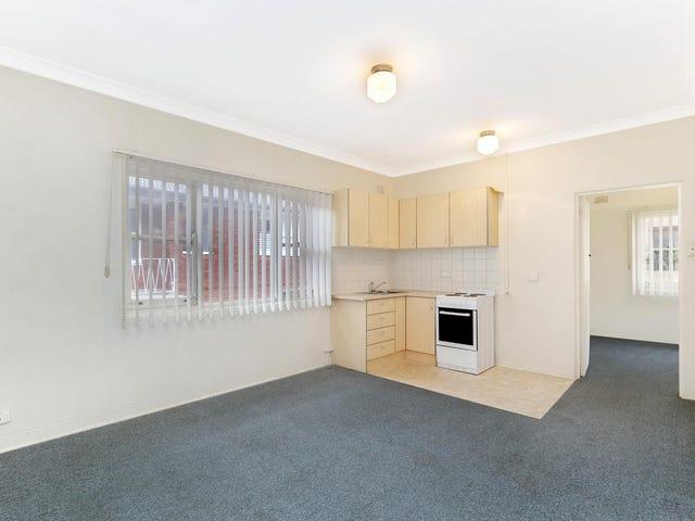 9/3 Wilbar Avenue, Cronulla, NSW 2230