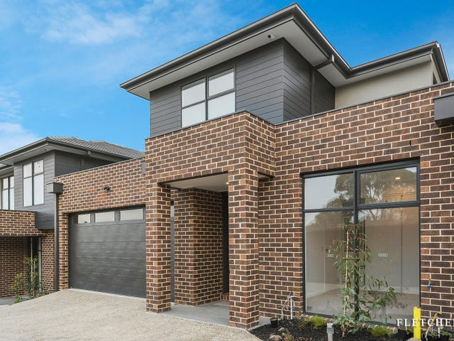 2/1 Eyre Court, Templestowe Lower, Vic 3107