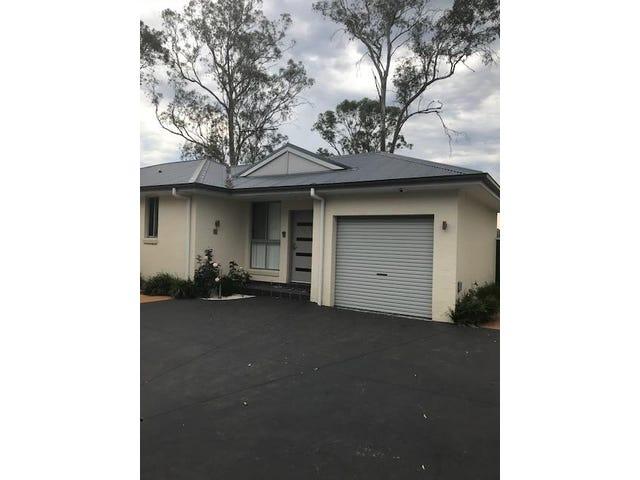 3/15 Fursorb Street, Marayong, NSW 2148