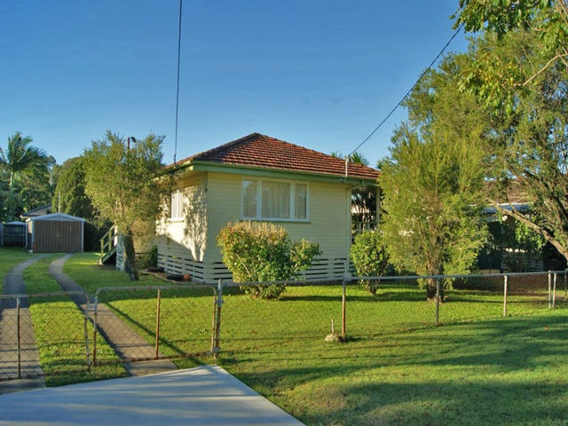 24 Highland Street, Redcliffe, Qld 4020